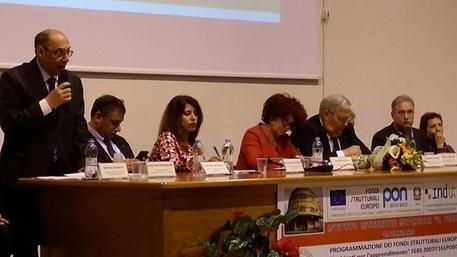 Scuola, Fedeli: nessuno scontro ma assunzioni prof. fondamentali