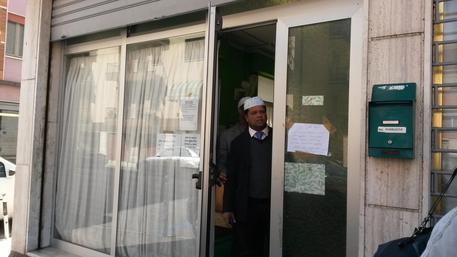 Diffida a moschea Mestre, dovrà chiudere