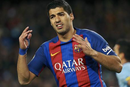 Dalla Spagna - Napoli, prima offerta per Denis Suarez