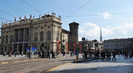 Tassa soggiorno non versata, è peculato - Piemonte - ANSA.it