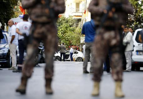 Iran: direttore 'Gem Tv' ucciso in un agguato a Istanbul