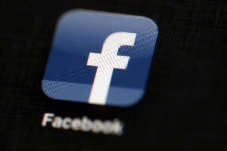Facebook, finalmente pronto l'assistente digitale M