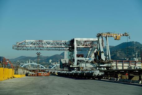 Ilva, Arcelor-Marcegaglia offre 2,3 mld investimenti