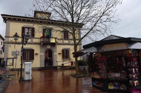 Ufficio Anagrafe A Firenze : Anagrafe città di firenze