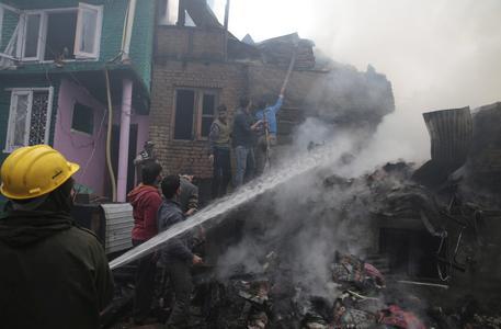 Guatemala, incendio in un orfanotrofio: 19 i morti, oltre 20 i feriti