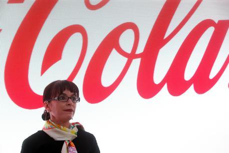 Coca Cola in Italia, impatto economico da 813 milioni