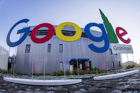 Google Traduttore sempre più efficiente in Italia