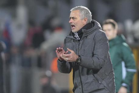 Lione Besiktas (2-1):highlights e gol della partita (quarti Europa League 2017)