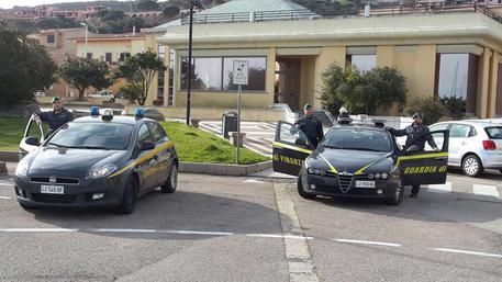 10 milioni di banconote false presa la banda in Campania