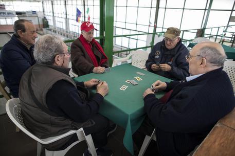 Pensioni: Cgil, proposta governo riguarda solo il 2% dei lavoratori in uscita
