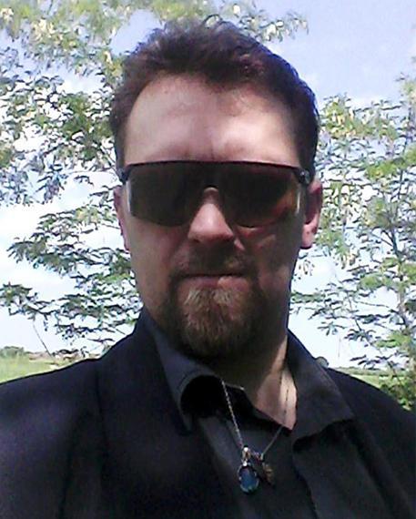 Un proiettile bulgaro nella cava: Igor potrebbe esser il killer del metronotte