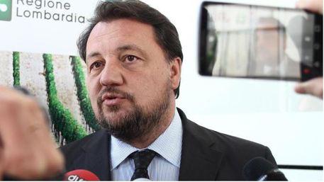 Lega, volano stracci tra Salvini e Bossi al Consiglio federale