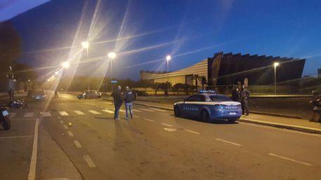 Bari, sparatoria al quartiere Japigia: freddato il 29enne Nicola De Santis