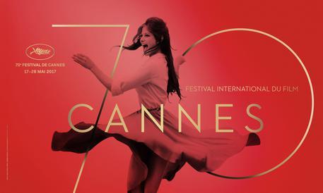 Festival di Cannes: nessun film italiano in gara per la Palma d'Oro