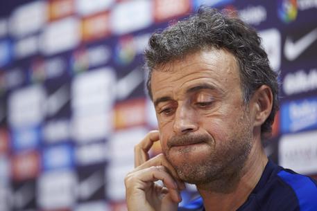 Doppio Messi, Barca batte Real Sociedad