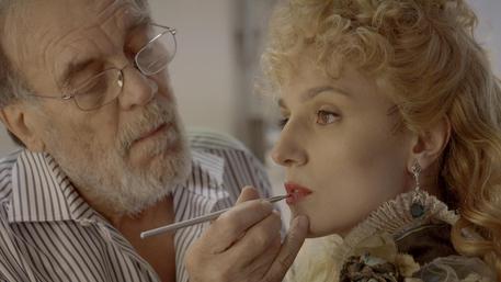 film spagnoli erotici badoo trova