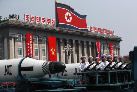 Sudcorea: Moon, nuovo presidente, apre a visita in Nordcorea