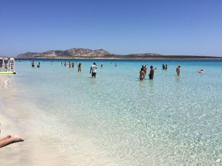 Turismo: a Stintino tassa di soggiorno - Sardegna - ANSA.it