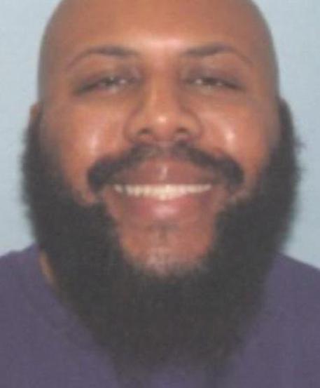 (VIDEO) Usa. Cleveland, spara a un uomo in diretta Facebook