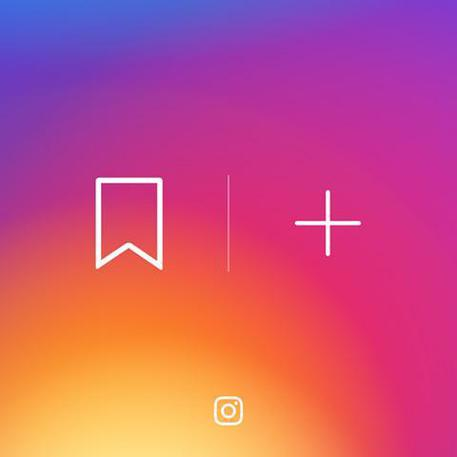 Instagram, i post salvati si ordinano in cartelle