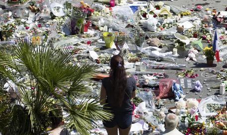 Pianificavano un attacco terroristico Arrestati due islamisti in Francia