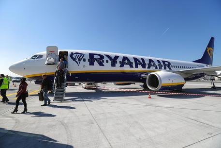 Aeroporto d'Abruzzo, arriva in primavera il volo Pescara-Malta