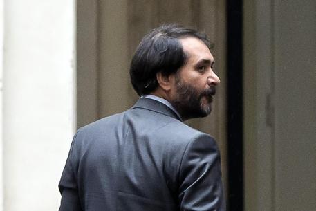 Tribunale libertà concede domiciliari a Marra