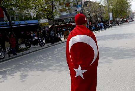 Ankara, blocco a Wikipedia per 'calunnie' contro Paese