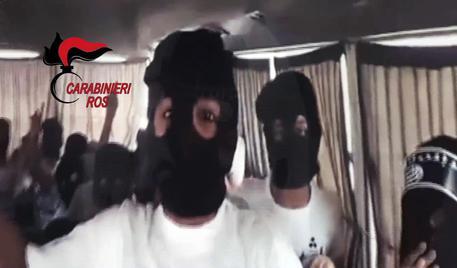 Arrestato a Torino sospetto terrorista: