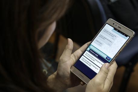 Dormire bene, display nemici del riposo: come evitare l'insonnia da smartphone