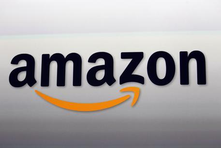 Amazon come Google e Apple: presunta evasione fiscale per 130 mln