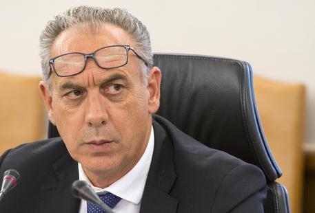 Antonio amodeo blog for Consiglio superiore della magistratura