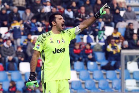 Calciomercato Juventus, Marotta cauto: