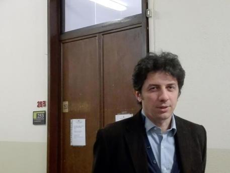 Dj Fabo: no all'archiviazione per Cappato, fissata l'udienza
