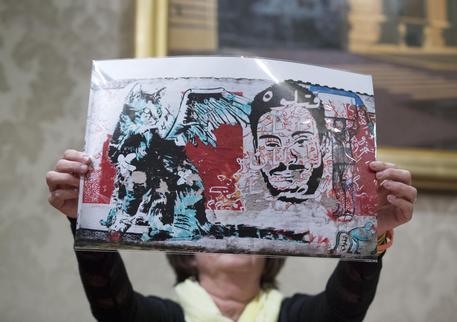 Caso Regeni, il governo italiano riporta l'ambasciatore in Egitto