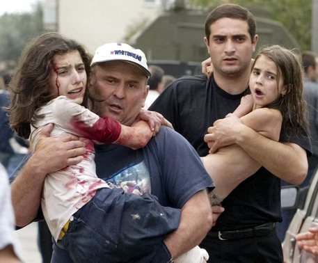 Russia. Cedu condanna Mosca per gestione crisi Beslan. Peskov, 'accuse inaccettabili'