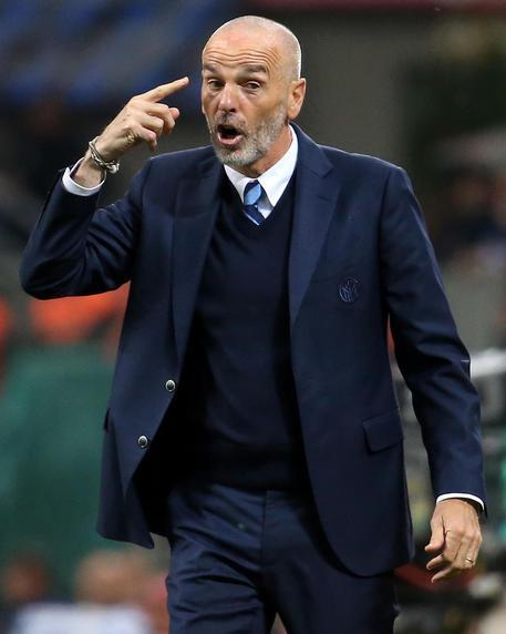 Fiorentina: Pioli è il nuovo allenatore 02a2e29c15fe6f08a7aeea3189cf8b01