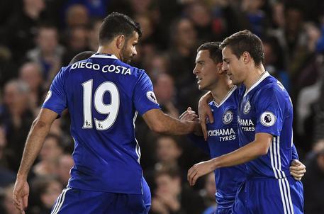 Fa Cup, Arsenal-Manchester City 2-1: Sanchez regala la finale a Wenger