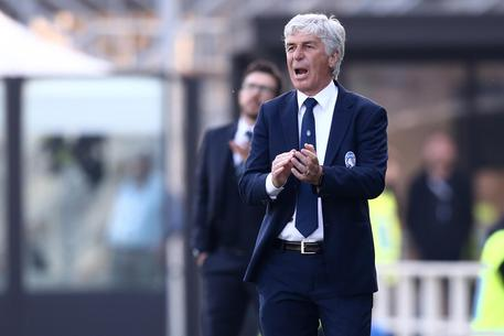 Roma-Atalanta, Gasperini annulla la conferenza stampa