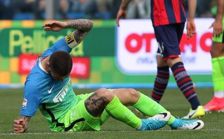 Crisi Inter, Mancini Giocatori? No, la colpa è dei dirigenti