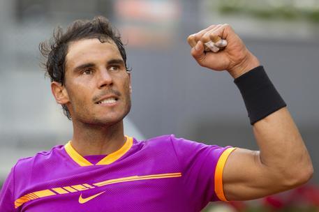 Roland Garros, Djokovic fuori ai quarti contro Thiem: