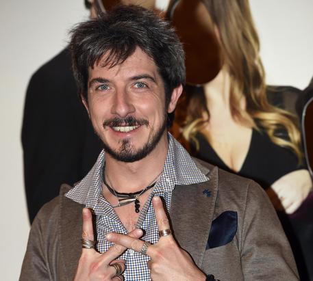 L'attore Paolo Ruffini censurato per eccesso di parolacce dalla Regione