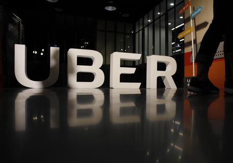 Uber e taxi sono uguali secondo la Corte di Giustizia europea
