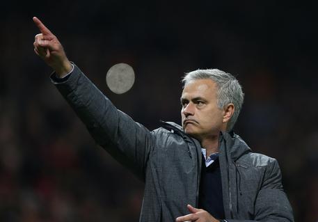 Il 2 Agosto amichevole con il Manchester United