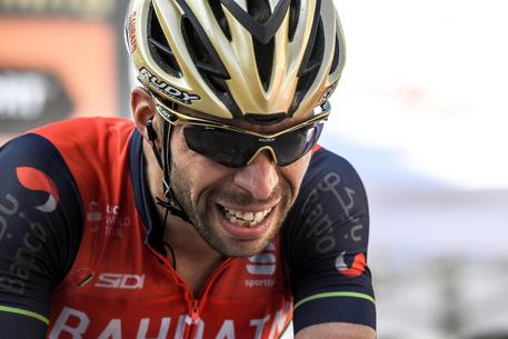 Trofeo Laigueglia: vince Giulio Ciccone, quinto posto per Lorenzo Rota