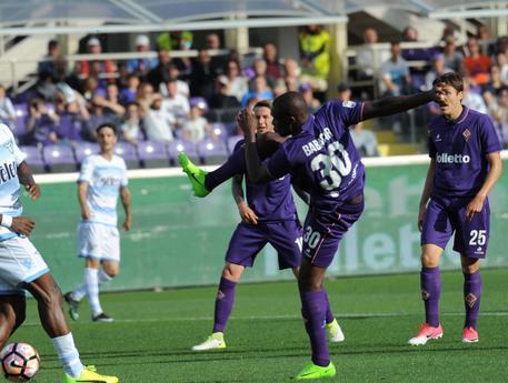 Serie A: Fiorentina-Lazio 3-2 877d6789b78f7b13ec217d23b52d6b8f