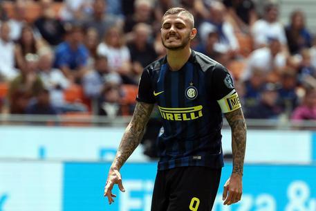 Inter: Icardi ko, salta la Lazio A5f34d2f051ef1de93e07f80ec591535