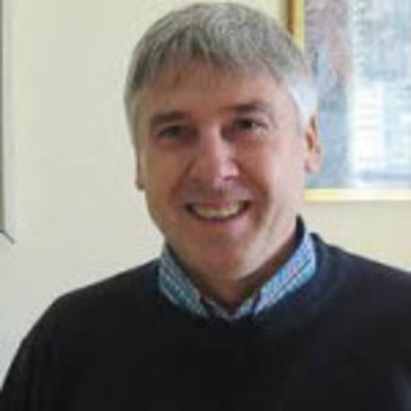 Varese, arrestato sindaco Lonate Pozzolo