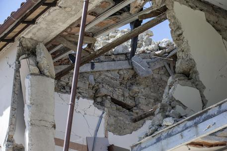 Terremoto, il sindaco di Accumoli tra indagati per il crollo del campanile