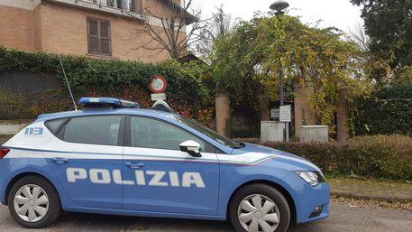 Traffico di droga tra Calabria e Sicilia, arrestato corriere